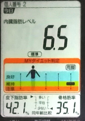 20191110体重たち (1).jpg
