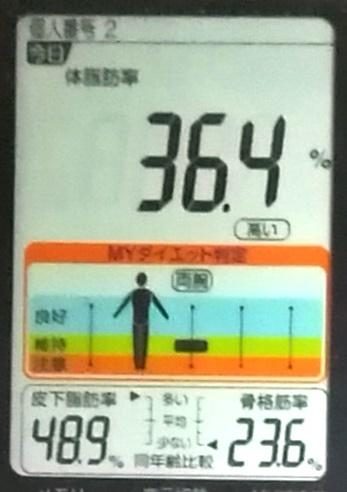 20191110体重たち (3).jpg