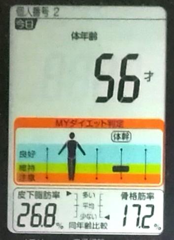 20191110体重たち (4).jpg