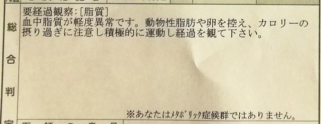 20191113健康診断結果 (4).jpg