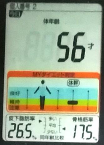 20191119体重たちt (1).jpg
