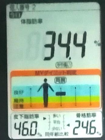 20191125体重たち (1).jpg