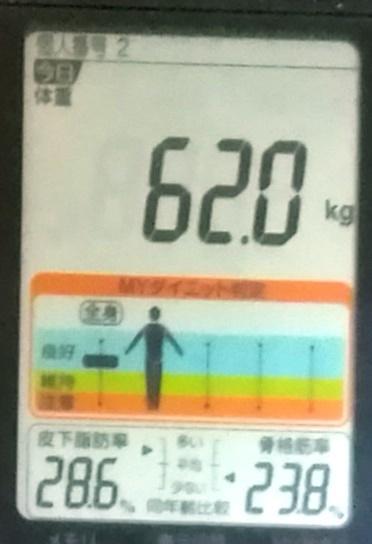 20191126体重たち (2).jpg