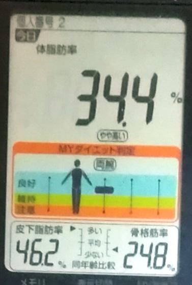 20191126体重たち (3).jpg
