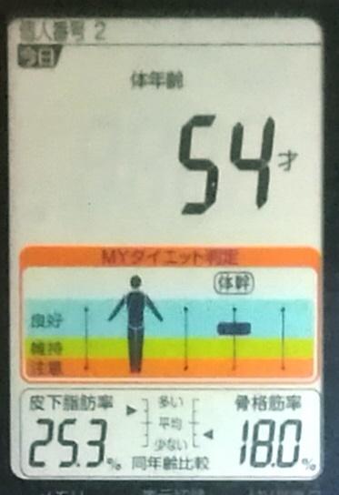 20191126体重たち (4).jpg