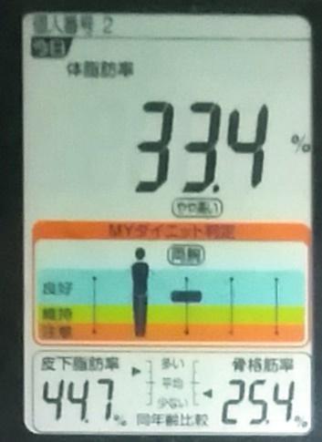 20191128体重たち (3).jpg