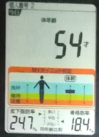 20191128体重たち (4).jpg