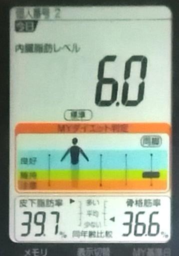 20191130体重たち (1).jpg