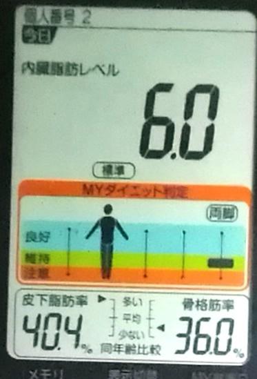 20191201体重たち (1).jpg