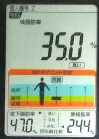 20191201体重たち (3).jpg