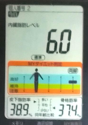 20191204体重たち (1).jpg
