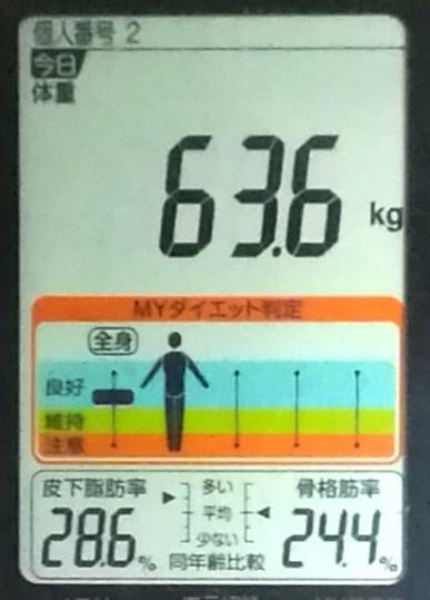 20191204体重たち (2).jpg
