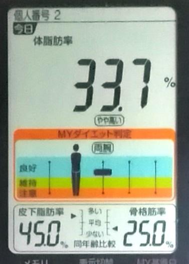 20191204体重たち (3).jpg