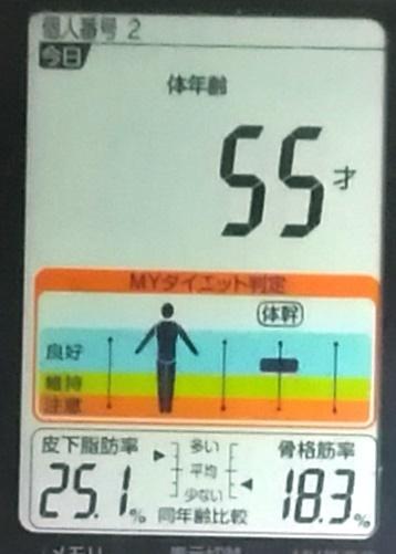 20191204体重たち (4).jpg