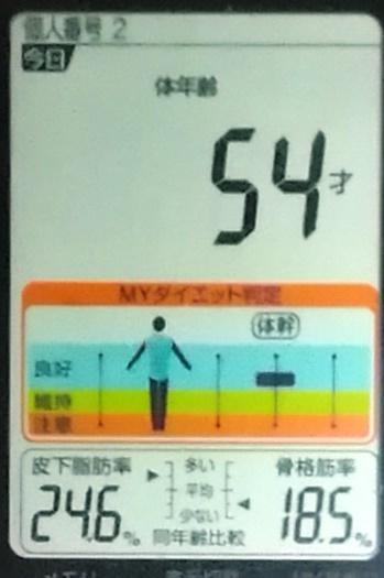 20191206体重たち (4).jpg