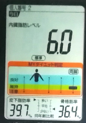20191208体重たち (1).jpg