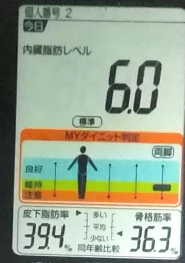 20191209体重たち (1).jpg