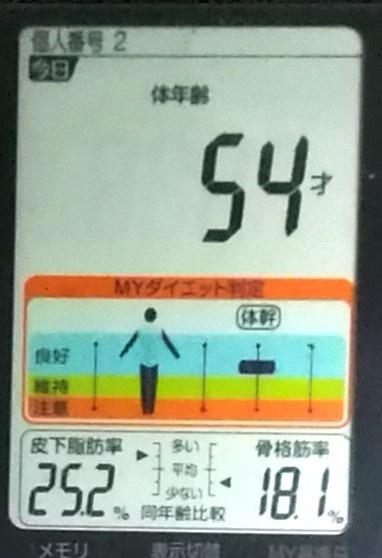 20191209体重たち (4).jpg