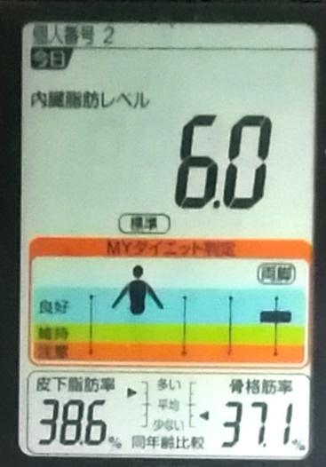 20191210体重たち (1).jpg