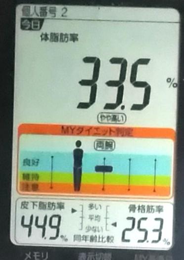 20191210体重たち (3).jpg