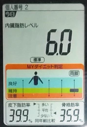 20200109体重たち (1).jpg