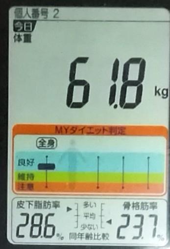 20200109体重たち (2).jpg