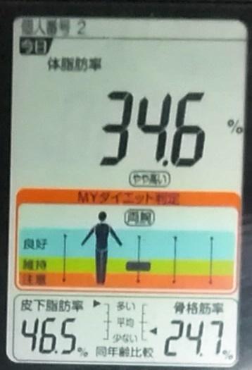 20200109体重たち (3).jpg