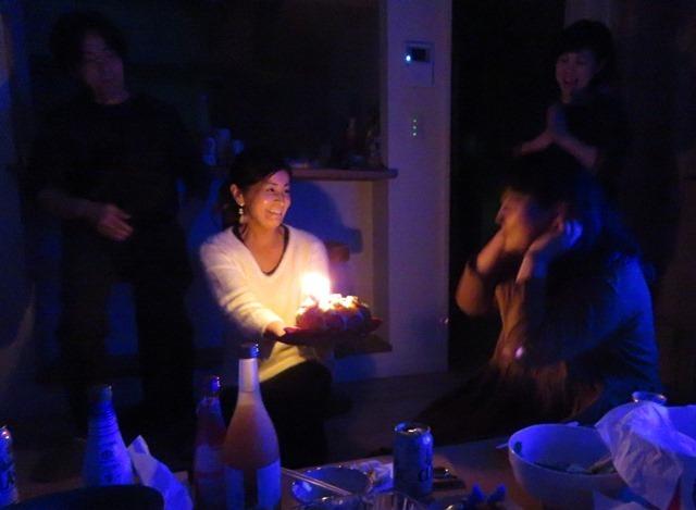 20200112お引越しとお誕生日おめでとう2.JPG