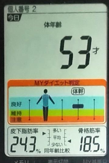 20200114体重たち (1).jpg