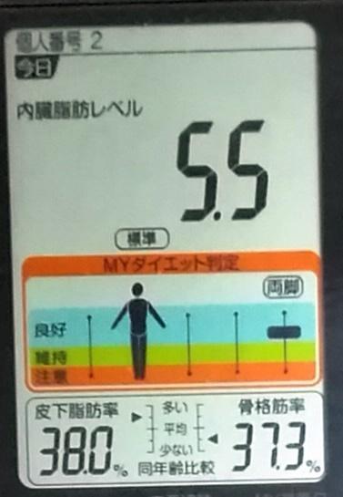 20200114体重たち (2).jpg