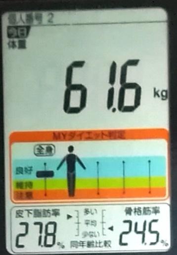20200114体重たち (3).jpg