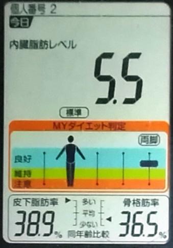 20200119体重たち (1).jpg