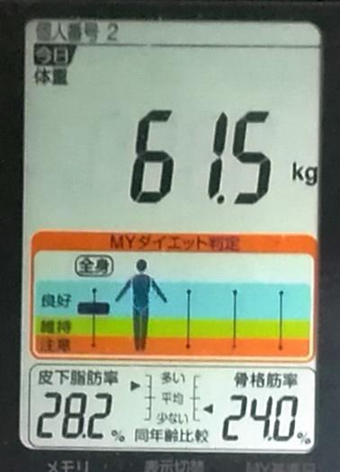 20200119体重たち (2).jpg