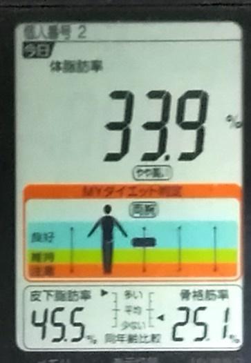 20200119体重たち (3).jpg