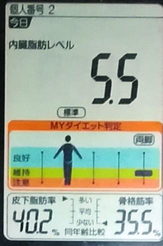 20200123体重たち (1).jpg