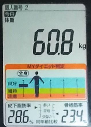 20200123体重たち (2).jpg