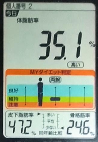 20200123体重たち (3).jpg