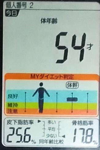 20200123体重たち (4).jpg