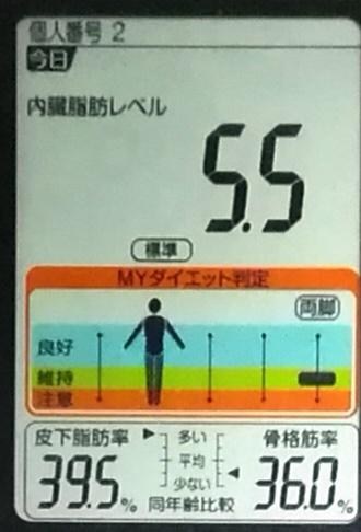 20200127体重たち (1).jpg