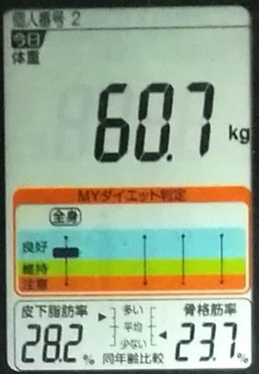 20200127体重たち (2).jpg