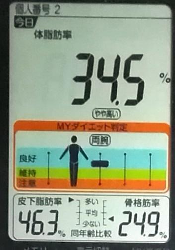 20200127体重たち (3).jpg