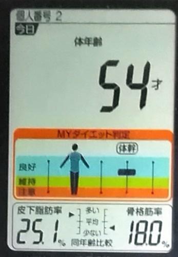 20200127体重たち (4).jpg