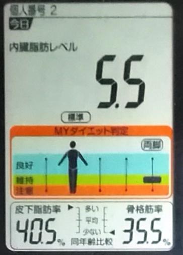 20200128体重たち (1).jpg