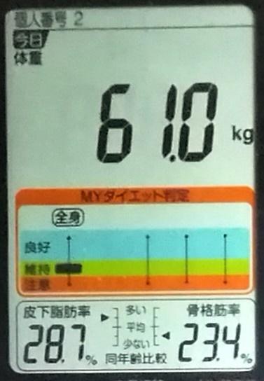 20200128体重たち (2).jpg