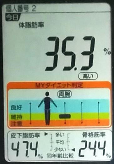 20200128体重たち (3).jpg