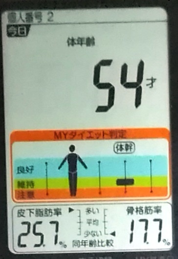 20200128体重たち (4).jpg
