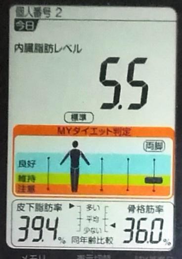 20200130体重たち (1).jpg