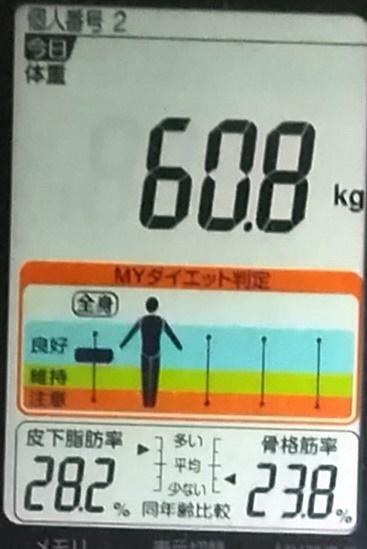 20200130体重たち (2).jpg