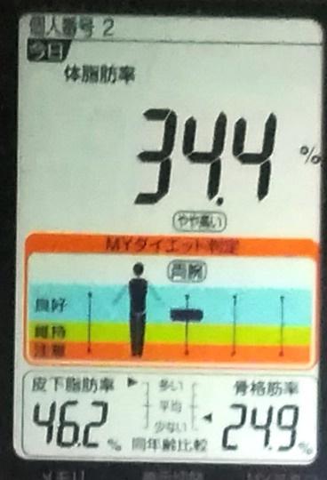 20200130体重たち (3).jpg