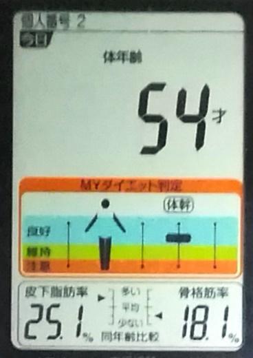 20200130体重たち (4).jpg